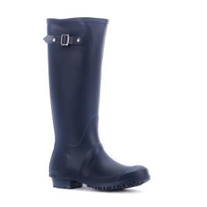 botas de agua bob moda italiana