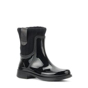 botas de agua sara 860 moda italiana