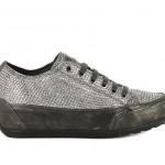 Igi&co zapatillas con cuña de 6cm interior