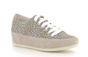 zapatillas marca italiana
