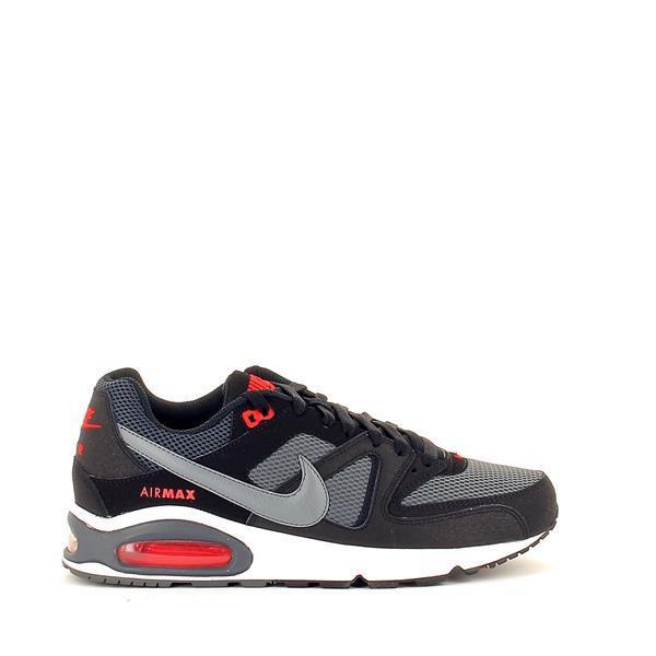 Zapatos Nike 2016 Para Hombre De Vestir