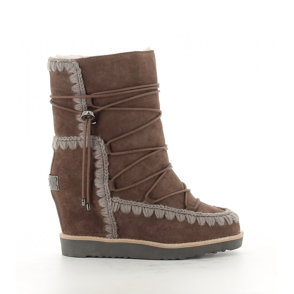 mou-eskimo-french-toe-wedge-short