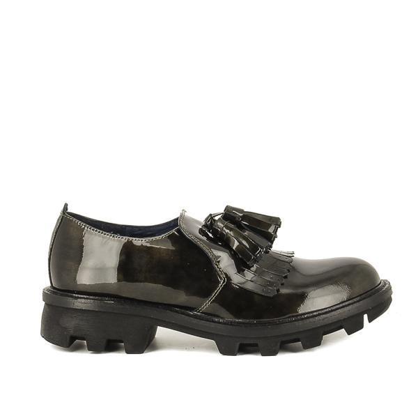 zapatos riva di mare