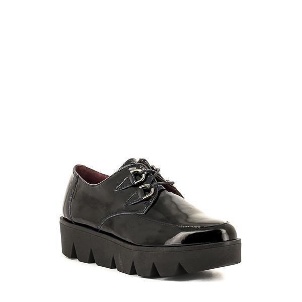 zapatos riva de mare
