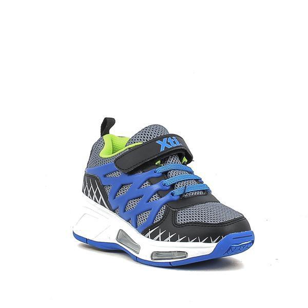 zapatillas adidas niña 2014