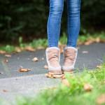 Cómo combinar tus botas MOU