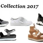 Zapatos SixtySeven nueva Colección 2017