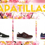 Looks by Obi: Zapatillas para chicas