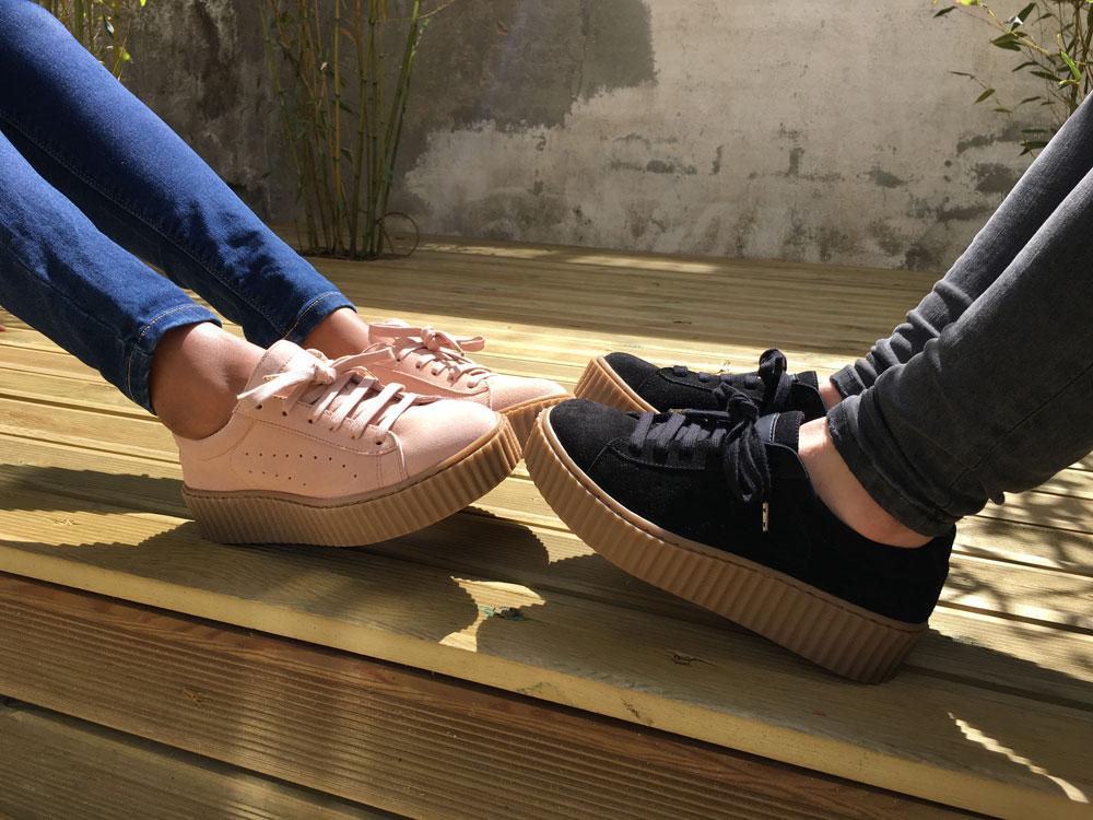 rihanna-zapatillas
