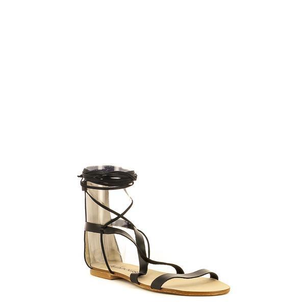 promoción sandalias romanas
