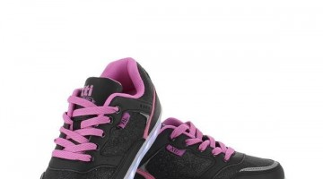 Novedad: Zapatillas con Luces Niña