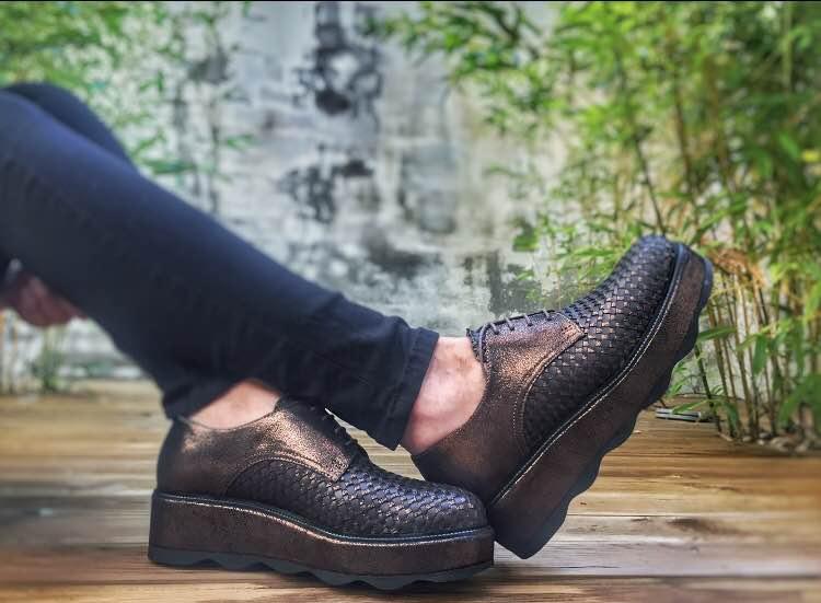 Zapatos pons quintana online