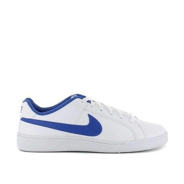 Nike es una marca que nos encanta por modelos comohellip