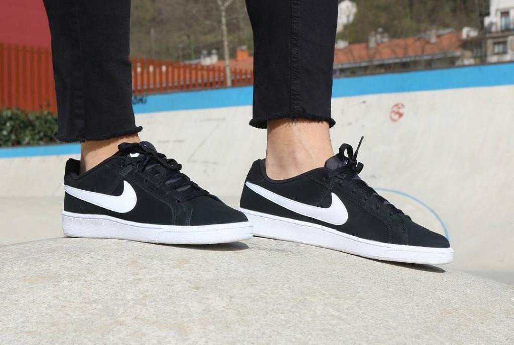 Un bsico Nike zapatosobicom    shoes zapatillasnikehellip