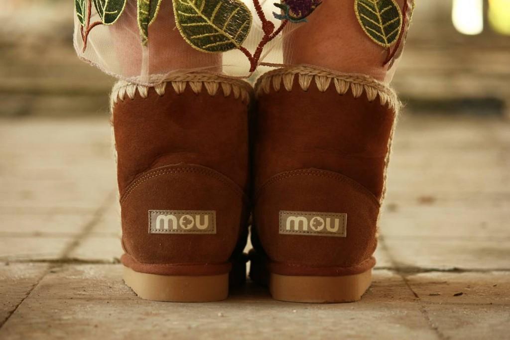 Has elegido tus botas para este invierno? Te proponemos estashellip