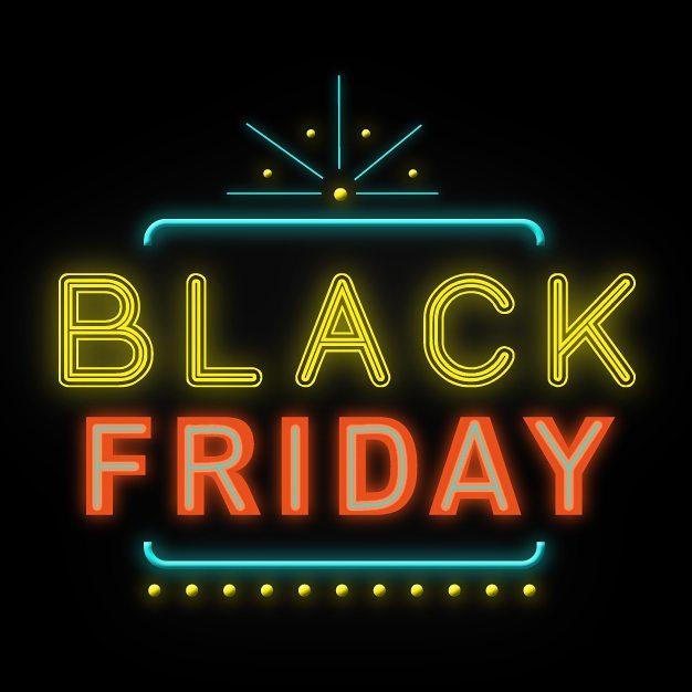 A por el BLACK FRIDAY!!! Visita nuestra web y aprovechahellip